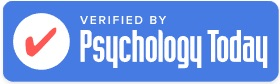 Martin Kaufmann - Psychology Today